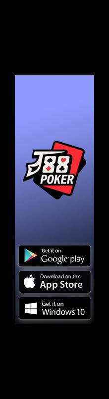 banner_j88